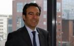 Changement de direction chez Keyrus, Didier Taupin quitte son poste de CEO