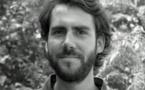 VINCI CONSTRUCTION FRANCE utilise Gathering Tools pour son reporting environnemental