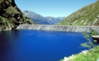 Le concept de « data lake » - lac de données : explication de texte