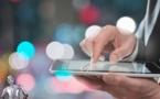Après le Mac, Tableau Software se penche sur l'iPad