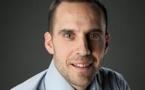 Entrevue avec Sandro Saitta, Président de la Swiss Association for Analytics