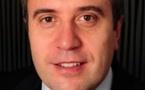Information Builders nomme Alain Biancardi en qualité de Managing Director France, Italie, Belgique et Luxembourg