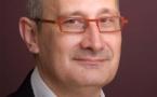 Didier Gaultier passe de Coheris à Business & Decision