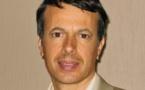 Christophe Debarre est nommé Chief Technology Officer de Coheris