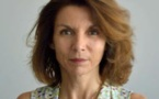 Nomination Florence Laget au poste de Directrice Big Data chez HP France