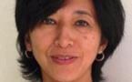Ysance renforce sa force de vente : nomination d'une nouvelle Directrice Commerciale