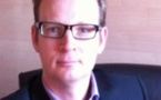 Pascal Beauvillain est nommé Directeur du département Services et Conseil de GEOCONCEPT