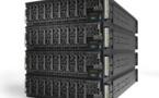 Bull annonce sa nouvelle gamme de grands serveurs novascale gcos pour accompagner la transformation des datacenters vers le Cloud et le Big Data