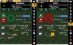 Access France et branchezrugby.fr lancent leur premier dashboard décisionnel destiné aux fans et supporters de rugby