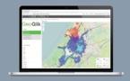 Business Geografic annonce deux nouvelles fonctions de géointellingence : géocodage et isochronie