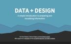 Participez à la version française du livre Data + Design