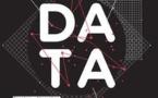 Lancement de l'ouvrage Big, fast et open data : Pour ses 30 ans l'EPITA fait le point