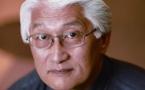 Hubert Yoshida, Vice-Président et CTO d'Hitachi Data Systems présente ses dix prédictions pour 2015