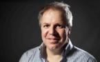 Les technologies analytiques et big data : la clef vers une informatique performante