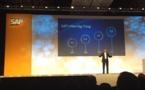 22 ans après l'annonce de R/3, SAP dévoile son successeur, S4 HANA qui réunit OLAP et OLTP