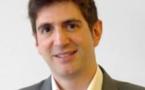 Simon Pioche rejoint le groupe NP6 et est nommé Directeur général adjoint de SOCIO