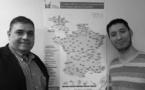 Les directeurs d'IUT de France et la Cloud BI