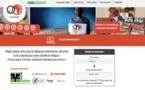 Analyses Salesforce : Le leader du cash-to-goods AFRIMARKET choisit la Cloud BI de BIME