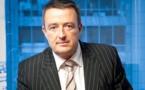 Jean-Pascal Ancelin nommé Vice-Président Europe du Nord de Microstrategy