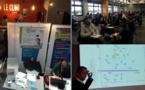 Niort et son écosystème de start-ups : de la « French Tech » à la « Niort Tech »