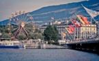 Retrouvez Decideo au BI Swiss Forum le 21 avril à Genève ! Invitations gratuites.