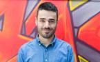 Entrevue avec Jean Villedieu, co-fondateur de Linkurious