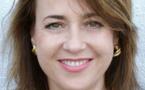 Le  groupe Board International investit en France avec l'arrivée de Sandrine Beaumet au poste de Sales Manager