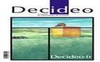 Réservez votre exemplaire de Decideo 2005