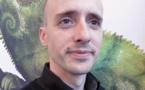 L'avenir du stockage passe par l'Open Source et le cloud