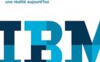 Travailler plus intelligemment avec IBM Watson - Téléchargez le livre blanc proposé par EVEA Group