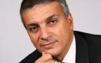 Patrick Bensabat, fondateur de Business & Decision, nous a quittés