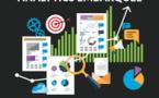 Téléchargez deux livres blancs et deux infographies proposés par OpenText : Business Intelligence embarquée / Internet des Objets