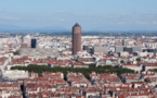 Warp, la technologie Big Data de Cityzen Data passe en Distribution Open Source