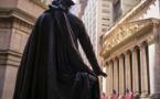 Bain de sang à Wall Street, deux victimes : Tableau et LinkedIn