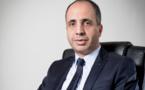 Fabrice Haccoun prend la Direction Générale du groupe ADVANCED Schema