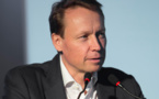 GB&Smith annonce l'arrivée de Denis Payre, co-fondateur de Business Objects au sein de son comité de direction