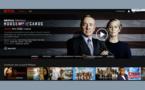 Netflix personnalise l'affichage pour plus de 50 millions de clients avec Datastax