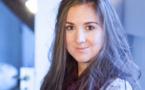Le MIT sélectionne Marjolaine Grondin parmi les 10 innovateurs français de l'année pour son service d'intelligence artificielle au service des étudiants