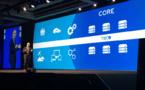 Spark, IoT, préparation des données… les annonces de TIBCO à sa conférence annuelle