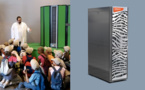 Cray annonce Urika-GX, l'appliance ultime pour l'analytique ?
