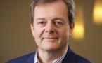 Ayrald Berthod | Directeur Commercial et Marketing de Report One