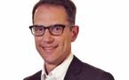 Cognitive Search et analyses de données : les 5 raisons de leur adoption par la finance et les assurances
