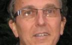 Michel Bruley