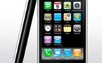 iPhone : un nouveau blog dédié aux applications professionnelles