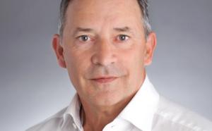 MapR annonce la nomination de Matt Mills au poste de Président Directeur Général