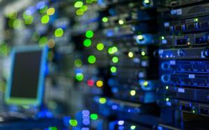 Big data et HPC : Exploiter le big data de façon intelligente grâce au supercalcul