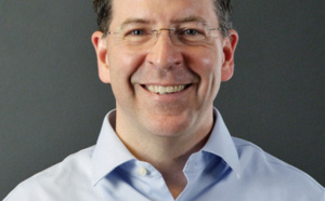 Pionnier du data marketing, des logiciels pour entreprises et du Cloud, Mike Hollison rejoint Cloudera au poste de Chief Marketing Officer