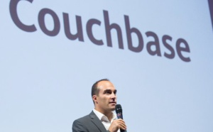 Choisir une base de données : Le bon choix pour les entreprises de la grande distribution et les entreprises de e-commerce