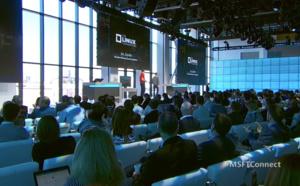 Microsoft baisse le prix de SQL Server en intégrant des fonctions avancées à l'édition Standard