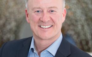 David Northmore, VP EMEA de MarkLogic